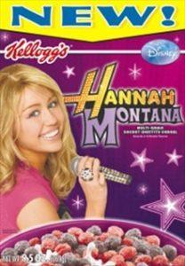 hannah-montana-cereal