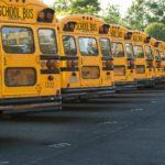120103022050-school-bus-gi-afp-story-top