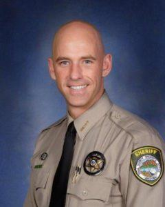 Sheriff_Paul_Babeu