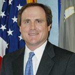 200px-Dennis_Burke_US_Attorney