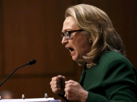 http://arizonaprogressgazette.com/wp-content/uploads/2014/06/Hilary-Benghazitestimony_zpsb036f29c.png