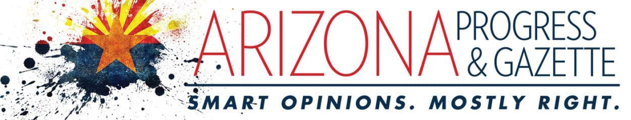 Arizona Progress Gazette